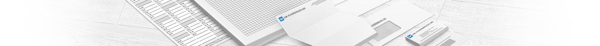 Visitenkarten Günstig Online Drucken Mit Lw Flyerdruck